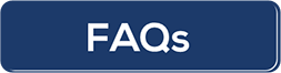 ACT Aspire FAQs