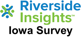 Riverside Insights Iowa Survey