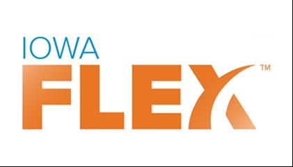 IowaFlex
