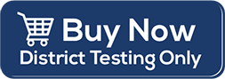 Buy Now ACT District Testing Only