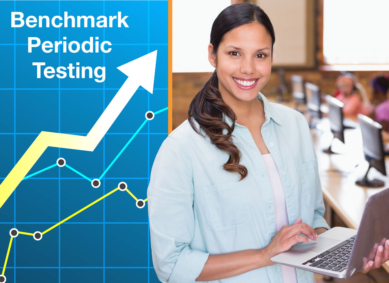 Benchmarking Periodics