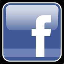 ACSI Facebook Page