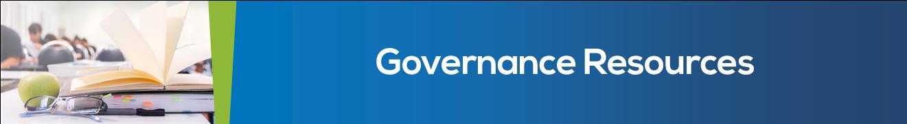 Purposeful Design Publications Governance Resources