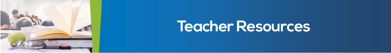 Purposeful Design Publications Teacher Resources