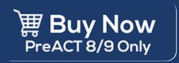 Buy PreACT 8/9