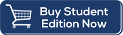Buy Student Edition Now