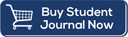 Buy Student Journal Now