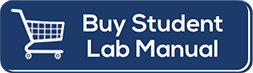 Buy Student Lab Manual Now