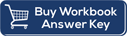 Buy Student Workbook Answer Key Now