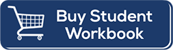 Buy Student Workbook Now