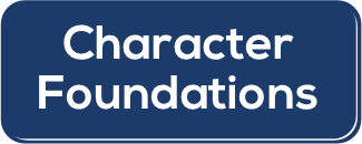 Character Foundations