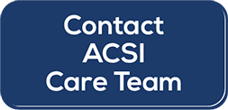 Contact ACSI Care Team