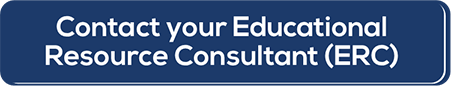 Contact Your Educational Resource Consultant