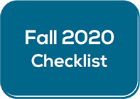 Fall 2020 Order for Scoring Services