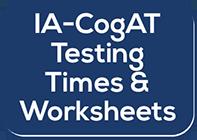 ACSI Basic Scoring Package