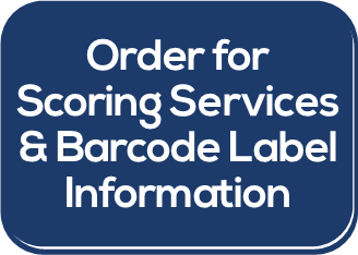 Order for Scoring Services