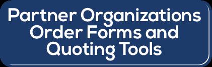 Link to TerraNova 3 Order Forms for Partner Organizations