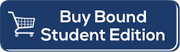 Buy Bound Student Edition Now