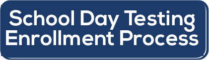 District School Day Enrollment Process