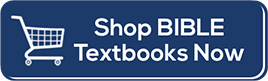 Shop Bible textbooks