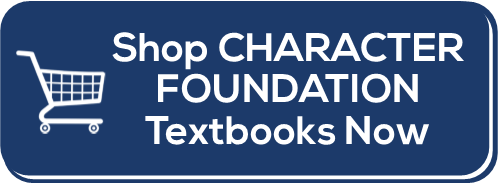 Shop Character Foundation textbooks
