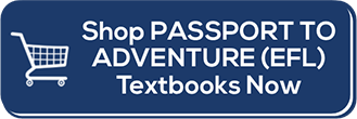 Shop Passport to Adventure (EFL) Textbooks