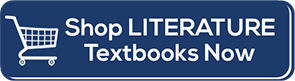 Shop Literature textbooks