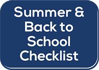 Summer and Back to School Iowa Assessments Checklist