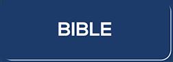 Bible Sampler