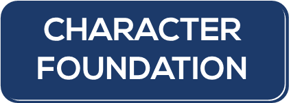 PDP Character Foundations Series