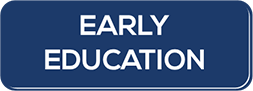 PDP Early Education Products