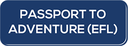 PDP Passport to Adventure (EFL) Series
