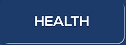 PDP Health Series