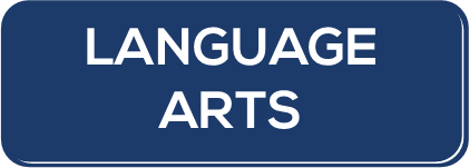 PDP Language Arts Series