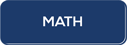 Math Sampler