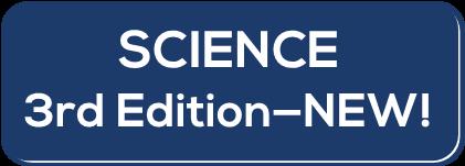 Science 3rd Edition Sampler