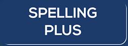 Spelling Plus Sampler