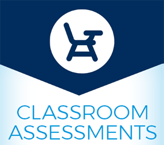 ACT Aspire Classroom Assessments