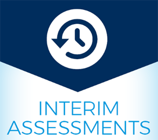 ACT Aspire Interim Assessments