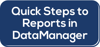 DataManager Reporting Quick Steps for Schools