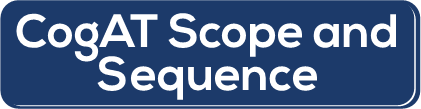 Iowa Assessments Scope & Sequence