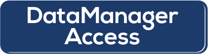 DataManager Access