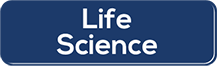 Click for more information on Life Science