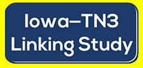 Iowa-TN3 Linking Study
