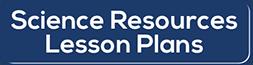 Purposeful Design Publications Elementary Science Series Lesson Plans