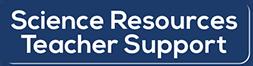 Purposeful Design Publications Elementary Science Series Teacher Support