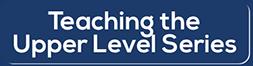 Teaching Purposeful Design Publications Upper Level Science Series Video