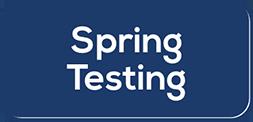 Student Assessment Program Support