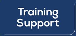 Assessment Program Training Support