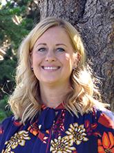 Shelly Burley, ACSI Student Assessment Program Trainer